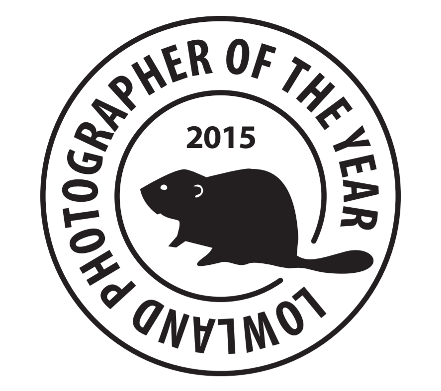 Lowland Photographer of the Year